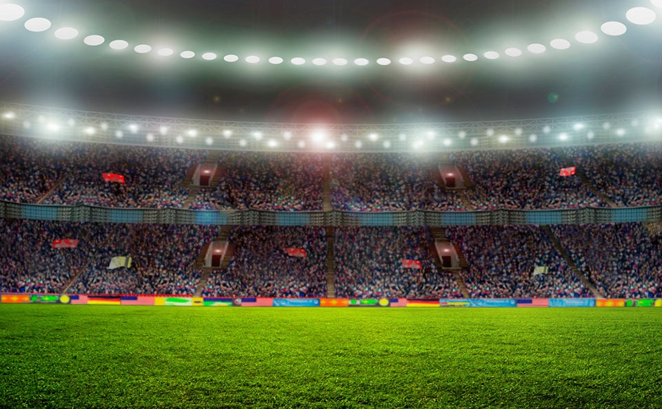 GDPR makes loyalty even more important to sports clubs