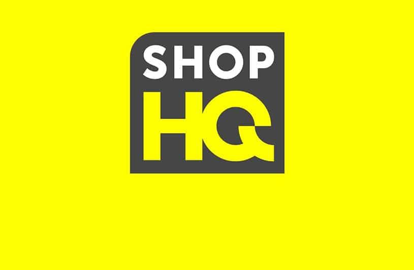 ShopHQ loyalty program launch.