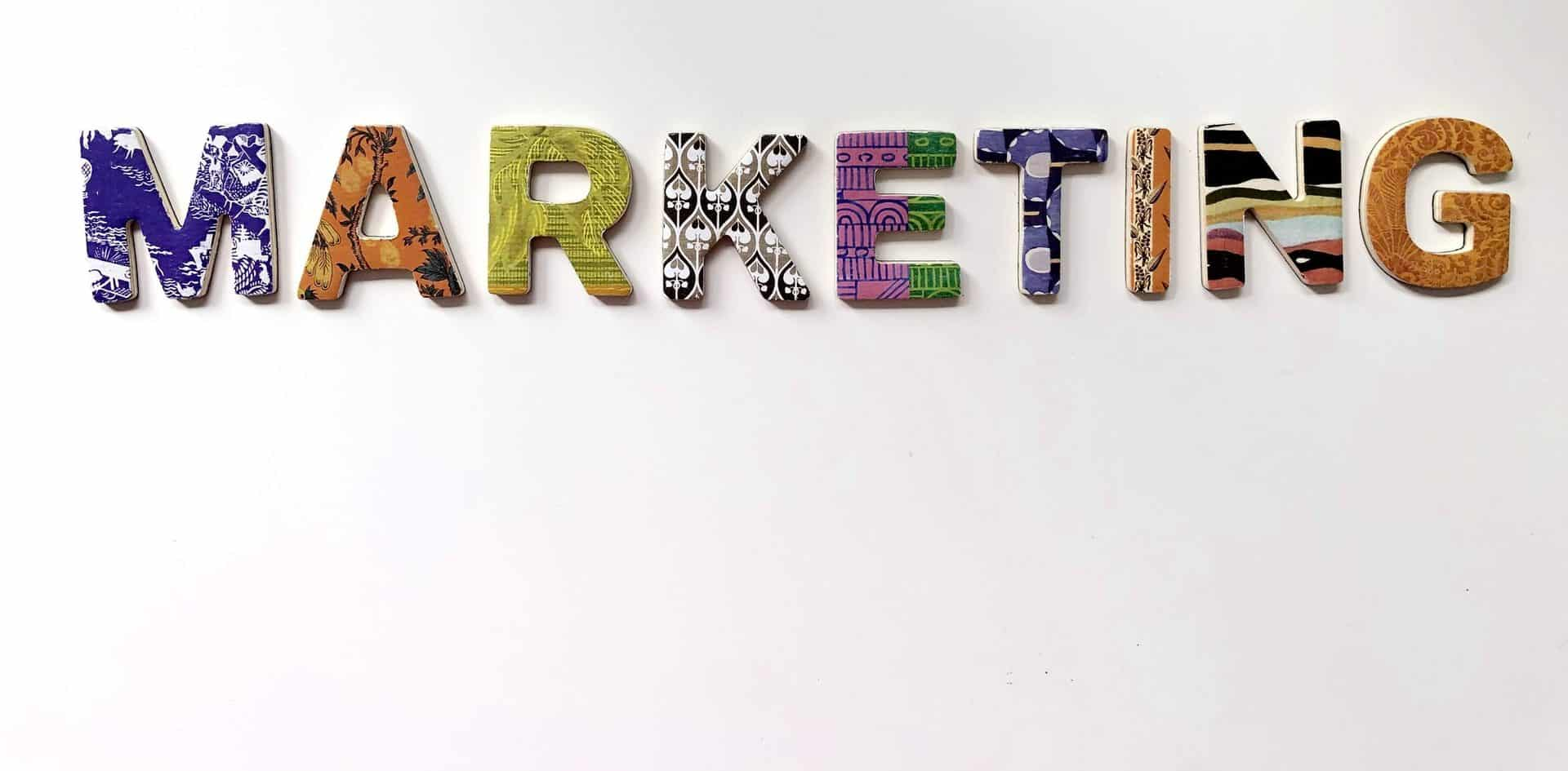 You can maximize your marketing impact with creativity!