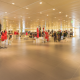 Innovations in technology is influencing retail shopper trends.